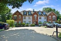 Flat for sale in Pegasus Lodge (Winchmore...