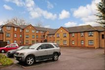 1 bed Flat for sale in Cromwell Lodge, Barking...