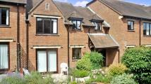 Flat for sale in Parsonage Court...