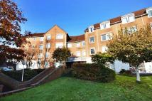 Flat for sale in Homegower House, Swansea...