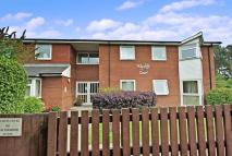 1 bed Flat for sale in Wycliffe Court, Yarm...