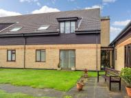1 bed Flat for sale in Meadow Court...