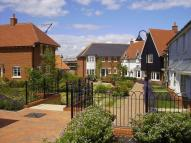 2 bed Bungalow for sale in Meadow Park  Phase 1...