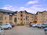 Flat for sale in Spinners Court...