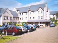 1 bed Flat for sale in St Leonard Court...