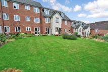 Flat for sale in Eden Court...
