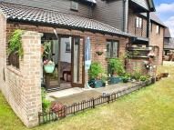 Cottage in Bader Court, Ipswich...