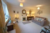 St Saviour's Court Flat for sale