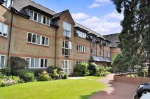 1 bed Flat for sale in Hendon Grange, Leicester...