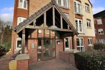 1 bed Flat for sale in Swallows Court II...