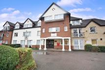 Flat for sale in Westwood Court (Enfield)...