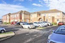 1 bed Retirement Property in Milliers Court...