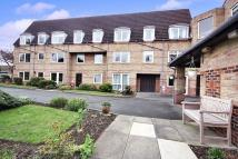 Flat for sale in Homewillow Close...