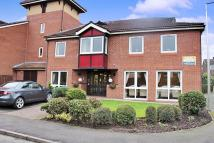 2 bed Flat in Willow Court, Gatley...
