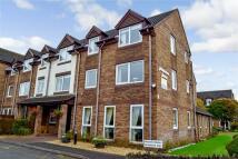 Flat for sale in Homeavon House, Keynsham...