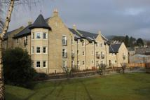 1 bed Retirement Property for sale in Fishersview Court...