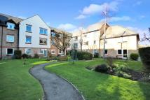 Flat for sale in Kathleen Godfree Court...