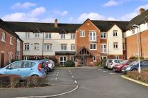 1 bed Flat in Pettifor Court...