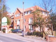 1 bed Apartment in Ridgeway Court...