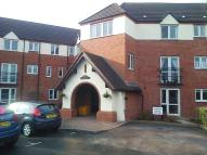 1 bedroom Apartment in Highbury Court...