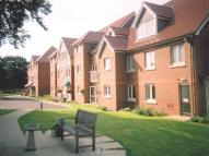 1 bed Apartment for sale in Easterfield Court...