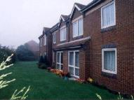 1 bed Apartment in Homeprior House...