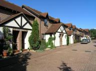 1 bed Apartment in Onslow Mews...