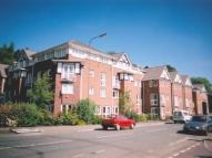 Apartment in Townbridge Court...