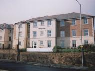 1 bedroom Apartment in Nelson Court, Glen View...