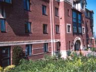 1 bedroom Apartment in Hartford Court...