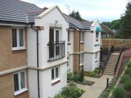 Apartment for sale in Asprey Court...