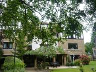 Apartment for sale in Homegarth House...