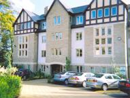 Rosewood Court Apartment for sale