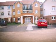 Apartment for sale in DeLacy Court...