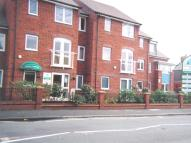 2 bed Apartment for sale in Bridewell Court...
