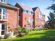 2 bed Apartment for sale in Lovell Court, Parkway...