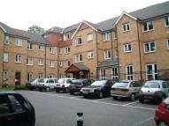Apartment for sale in Saddlers Court...