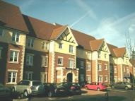 Apartment in Wavertree Court...