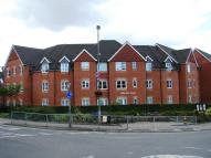Apartment for sale in Hillcroft Court...