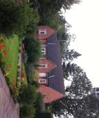 Bungalow for sale in Fairwater Gardens...