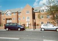 1 bed Apartment in Broadway Court...