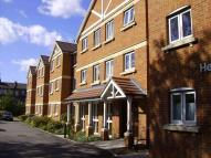 1 bed Apartment for sale in Heron Court...