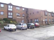 1 bedroom Apartment in Kingsdale Court...