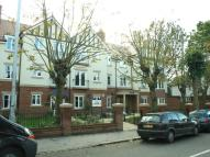 1 bed Apartment in Mildred Court...
