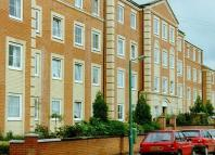 Apartment for sale in Hengist Court...