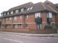 Barton Lodge Apartment for sale