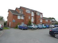 Apartment for sale in Henbury Court, Kiln Lane...