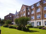 1 bed Apartment in Homegower House...