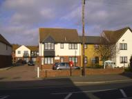 The Mallards (Great Wakering) Apartment for sale