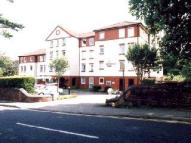 Apartment for sale in Homebourne House...